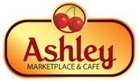 Ashley Marketplace & Cafe